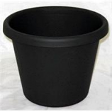 Myers Industries L&Ggroup - Classic Pot - Evergreen - 10 Inch