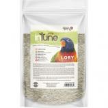 Higgins Premium Pet Foods - Intune Lory Food For Lorikeets - 2 Lb