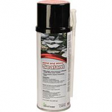 Oase Living Water - Oase Pond And Stone Sealant - 12 oz