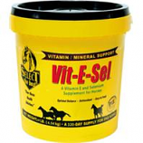 Richdel - Vit-E-Sel Vitamin & Mineral Supplement For Horses - 10 Pound