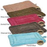 Slumber Pet - Reversible Bed - Medium/Large - Tan