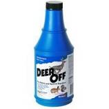 Woodstream Lawn & Garden - Havahart Deer-Off Repellent Concentrate--16 Ounce