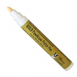 Warren London - Pawdicure Polish Pen -  Gold - 0.16 ounce