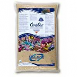 Caribsea - Arag-Alive Reef Sand Indo - Pacific - Black - 20 Pound