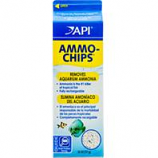 Aquarium Pharmaceuticals - Ammo-Chips - QUART