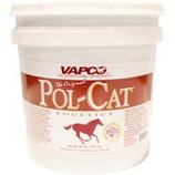Vapco - The Original Pol - Cat Poultice - 20 Pound