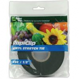 Luster Leaf-Vinyl Stretch Tie-5 In X 150 Ft