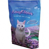 Pestell - Easy Clean Clumping Cat Litter - Fresh Meadow - 20 Pound