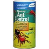 Monterey -Monterey Ant Control-1 Pound