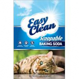 Pestell - Easy Clean Clumping Cat Litter - With Baking Soda - 20 Pound