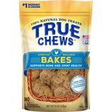 Tyson Pet Products - True Chews Bakes Bone And Joint Health - Chicken - 8 Oz