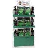 Neogen Rodenticide - Ramik Green Quarter Pallet-60X24X19 Inches
