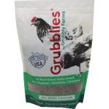 My Favorite Chicken - Grubblies Usa Chicken Treat - 1Lb