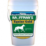Dbc Agricultural Products - Equine Gold - 30 Lb