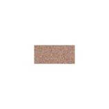 Caribsea - Reptilite Desert - Rose - 10 Pound