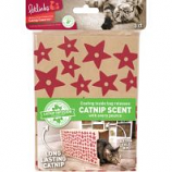 Worldwise - Petlinks Catnip Caverns Catnip Infused Paper Bags - 3 Pack