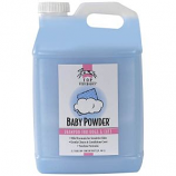Top Performance - Baby Powder Shampoo - 2.5 Gallon