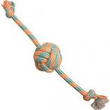 SnugArooz - Snugz Braidy Bunch Rope Toy - Assorted - 15 Inch