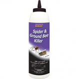 Bonide Products  - Spider & Ground Bee Killer--10 Ounce