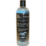 Elite Pharmaceuticals - Hair Growth Shampoo - 16Oz