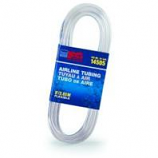 Lee S Aquarium & Pet-Airline Tubing-Clear-8 Ft