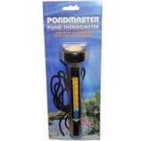 Danner Eugene Pond - Floating Pond Thermometer