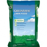 Greenview - Greenview Lawn Food With Nutri Life 22-0-4 - 5000 Sq Ft