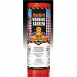 Easy Gardener - Maxigrid Warning Barrier - Orange - 4 X 100 Foot