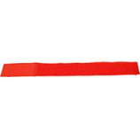 Agri-Pro Enterprises Of - Legbands With Hook & Loop Attachment-Red-10Pk