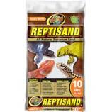 Zoo Med - Reptisand Natural Terrarium Sand-Desert White-20 Pound