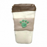 Bubba Rose Biscuit - Coffee Cups (Case of 12)
