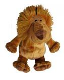 Petlou - Lion - 8 Inch