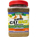 Natures Mace - Cat Repellent  Granular - 2.2 Lb