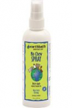 Earthwhile Endeavors - No Chew Bitter Apple Pump Spray - Bitter Apple - 8 Oz