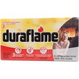 Duraflame - Duraflame Fire Log - 5 Pound / 6 Pack