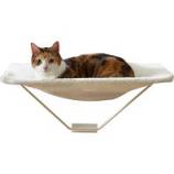 Prevue Pet Products - Prevue Tabby Napper