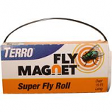 Senoret - Terro Super Fly Roll