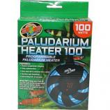 Zoo Med - Paludarium Heater - 100W/30Gal