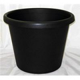 Myers Industries L&Ggroup - Classic Pot - Evergreen - 16 Inch