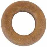 Starmark Pet Products - Treat Rings For Rngr Toy Usa - Chicken