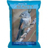 Greenview Lyric - Economy Wild Bird Food - Clear - 5 Pound