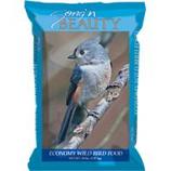 Greenview Lyric - Economy Wild Bird Food - Clear - 5 Pound