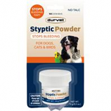 Durvet - Styptic Powder - 0.5 Oz