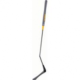 The Ames Company - Grass Whip - Black - 42 Inch
