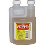 Durvet - Permethrin 10% Ec Insecticide - 8 Ounce