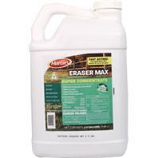 Control Solutions - Martins Eraser Max - 2.5 Gallon