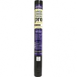 Dewitt Company  - Pro Weed Barrier - Black - 3X100 Foot