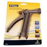 Melnor - Heavy Duty Metal Rear Trigger Nozzle