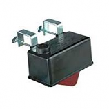 Dare Products Inc-Plastic Float Valve--300 Gph