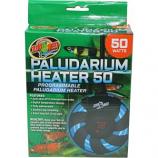 Zoo Med - Paludarium Heater - 50W/15Gal